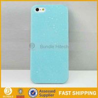 "drop shipping cases for iphone 5"" original case cover"