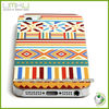 Fashion tribal Aztec Case For iPhone 5, For iPhone 5'' Aztec Case