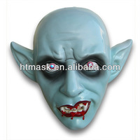 Devil Halloween Mask For Children