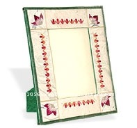 Antique Paper Photo Frames / PAPER PHOTO FRAMES / HOT PHOTO FRAME