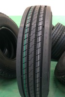 sunote truck and trailer tyres