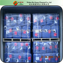Basic Chemical Raw Material Formic Acid Price Low Price Formic Acid
