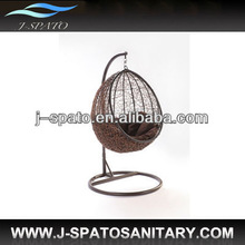 Wholesale China 2013 New Products On Market Wholesale Rattan Wicker Furniture