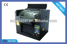 Lighter/pen/cup printing machine for sale