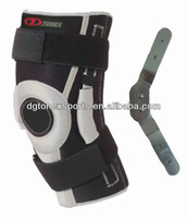 Medical Knee supports