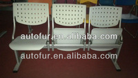 waiting room chairs used,hospital waiting room chairs,untique plublic waiting chair