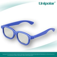 cinema 3d glasses,3d eyeglasses for tv,3d glasses for sale