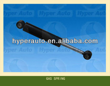auto OEM adjustable gas spring strut