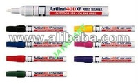 Artline Paint Marker