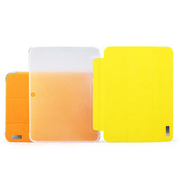 smart cover case for samsung galaxy tab 3 10.1 p5200