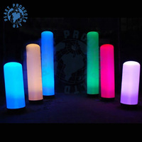 Inflatable Light Tube (PLL10-029)