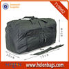 oem present golf travel bag import from yiwu