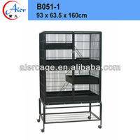 pet supplies shop new design ferret cage sale