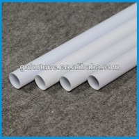 High Quality pvc corrugated conduit