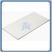 2013 light weight Partition Board,Calcium Silicate Board