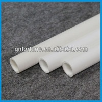 High Quality food grade pvc steel wire reinforced hose