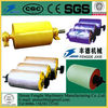 High quality magnetic roller widely used for ore separation line, reliable quality with ISO, CE
