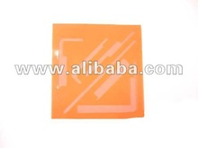 Touch Screen and Frame Repair Sticker Tape LCD for Apple iPad2 iPad II 2 Adhesive