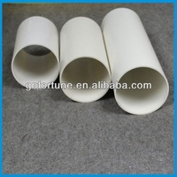 Hot Selling pvc 45 degree elbow fitting