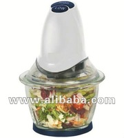 ELECTRIC FOOD MINI CHOPPER