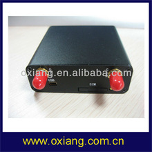 vehicle gsm gps tracker data logger with tracking software,fuel control