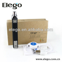 Best seller original innokin e cigarette iTaste VV V3.0 Kit electronic cigarette itaste