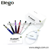 Wholesale and Retail 2013 Newest product e-smart Cigarette