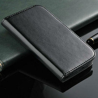 leather case flip cover for samsung galaxy grand duos i9080 i9082
