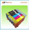 ink cartridges wholesale for Canon pgi-225 cli-226