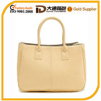 2013 new exotic skin handbags