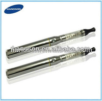 Newest!!! ego v6 e cigarette variable voltage 3v-6v