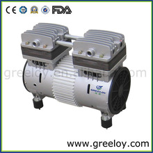 Husky Air Compressor ? High Cost Performance 110V-240V Portable Oil Free Air Compressors Pump And Motor