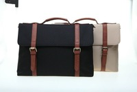 business bag ok-2540 new bag