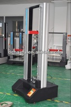 Multifunction Packing Bag Tensile Tester