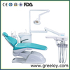 Used Dental Chairs ? High Cost Performance Computer Controlled Integral Dental Chairs Unit And Equipment For Sale