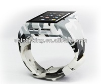 Factory sale price of smart watch phone
