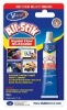 VT-101 All-Stik Crystal Clear MS-Polymer Adhesive Sealant