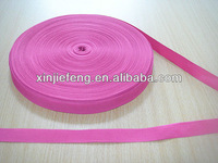 Nylon Webbing Ribbon