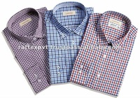 Classic mens Dress Shirt 2012 cool fashion