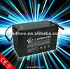 Replacement lead-acid battery 12V 4Ah 100ah