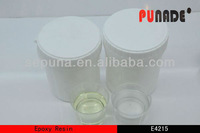 Two components Epoxy adhesive for construction materials/marble/tile/ marble fixing system adhesive
