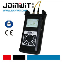 JOINWIT,JW3303,for single mode fiber,variable attenuator/optical measurement instruments