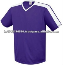 foot ball games online jersey