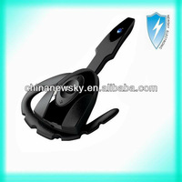 bluetooth headset for ps3- console