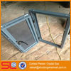 China Factory Durable !!! wall security mesh,window security mesh