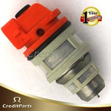 fuel injector for FIAT VW IWM523