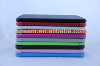Colorful Stand Smart Folding Cover Case for Samsung Galaxy Tab 3 10.1 P5200