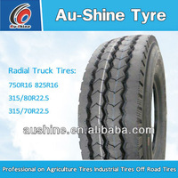 truck tyre regroover with competitive price and high quality