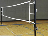 volleyball net with competitive price