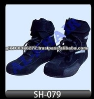 Color Combination Design Kart Racing Sports Shoes for Sale
